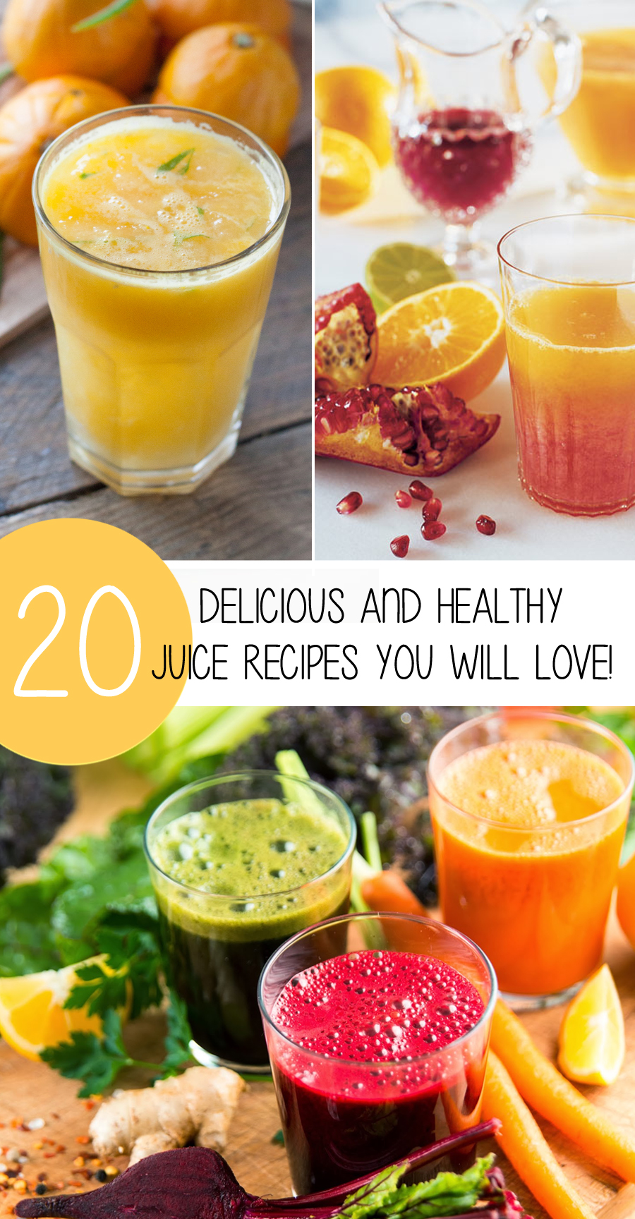 20-Healthy-Juice-Recipes-You-Will-Love