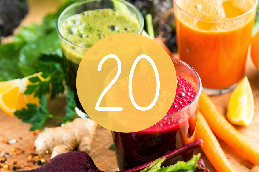 20-Healthy-Juice-Recipes