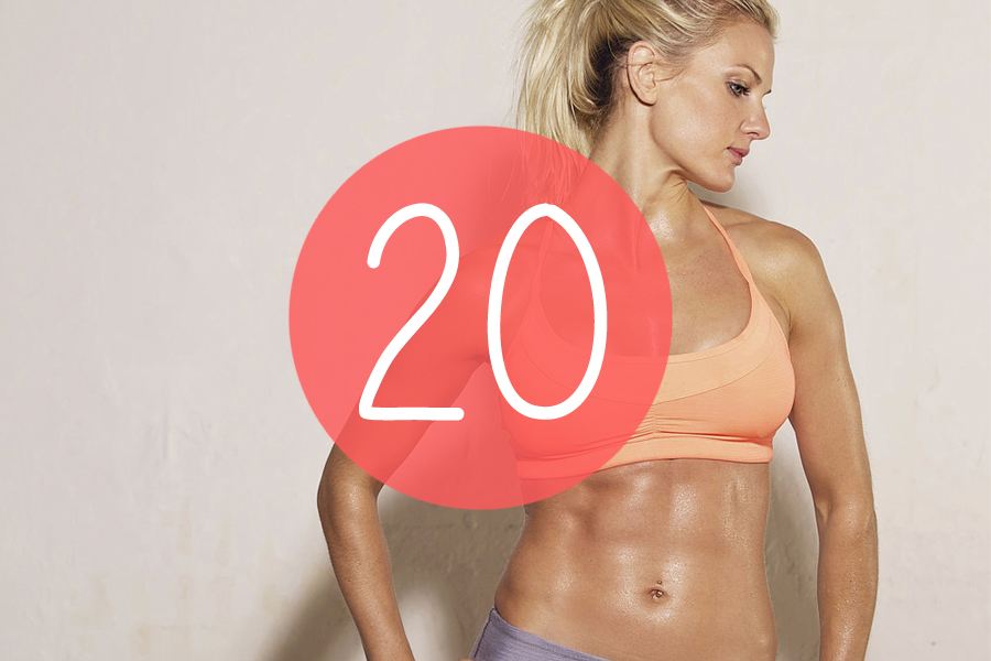 20-Weight-Loss-Tips-To-Do