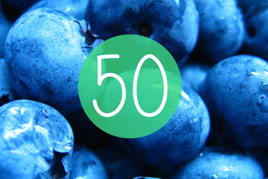 50-Healthy-Foods