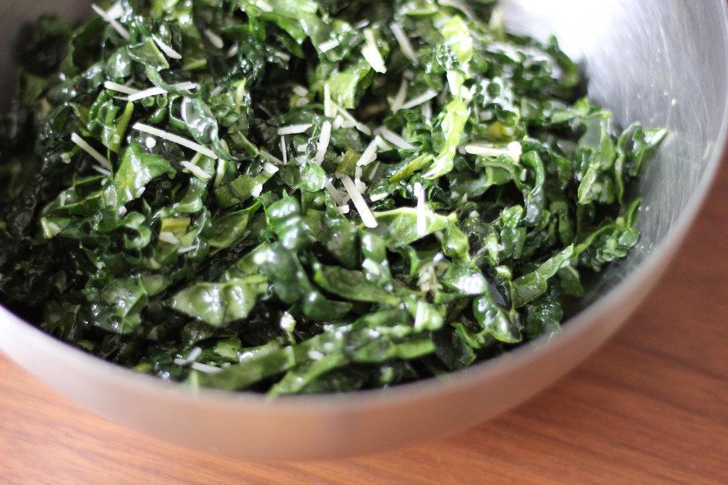 Eggless-Kale-Caesar-Salad