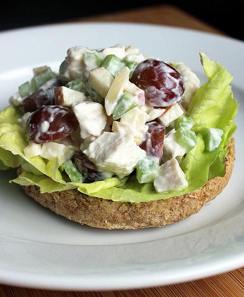 Healthy-Chicken-Salad