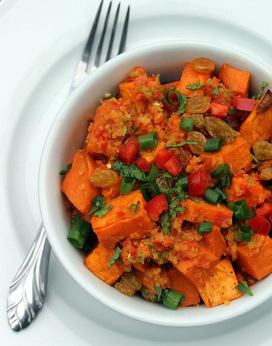 Spicy-Sweet-Potato-Salad