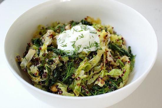 Toasted-Quinoa-Cabbage