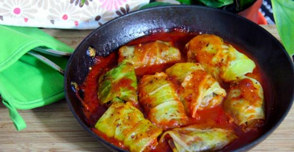 11_mushroom-stuffed_cabbage_rolls
