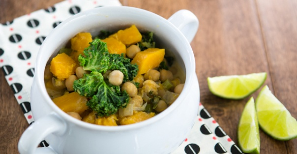 13_butternut_squash_chickpea_kale_curry