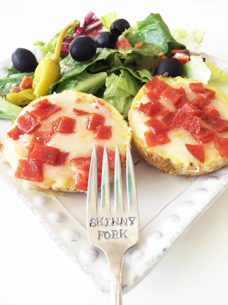 13_skinny_pizza_potato_skins