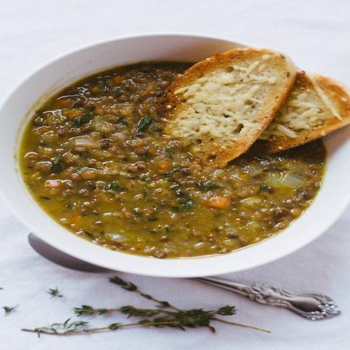 16_lentil_soup