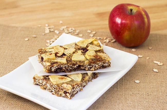 17_autumn_apple_oat_bars