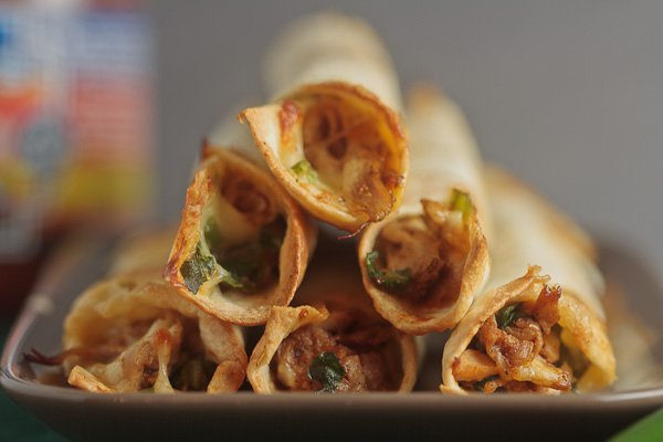 17_baked_chicken_and_spinach_flautas