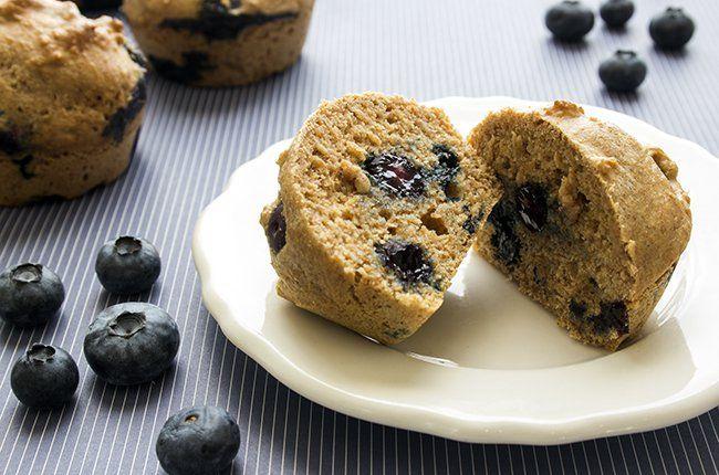 18_blueberry_protein_muffins