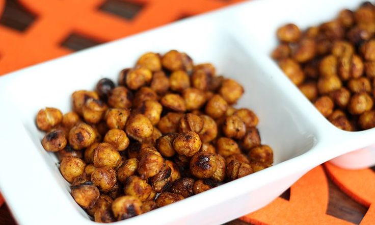 23_spicy_roasted_chickpeas