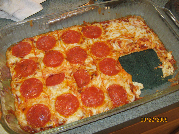 24_no_carb_pizza