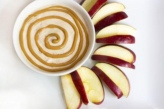 24_pb_yogurt_dip_apple_slices