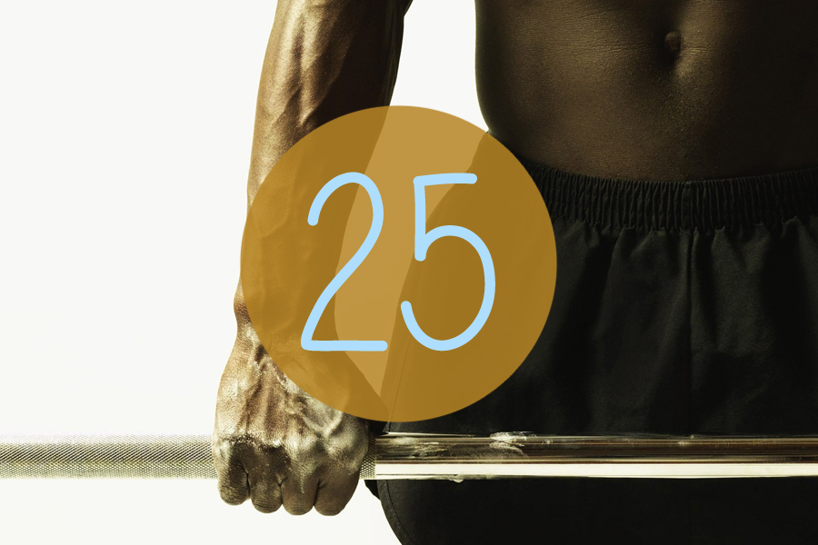 25-Post-Workout-Snacks-To-Eat