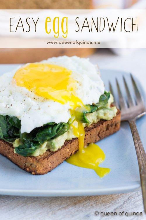 25_gluten-free_breakfast_swich