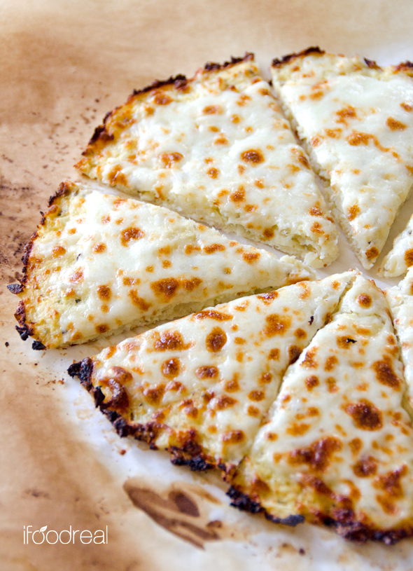 26_cauliflower_pizza_crust