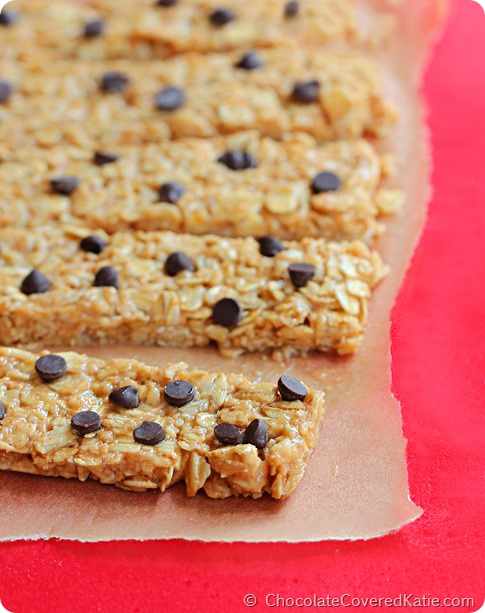 ... /Protein-Bars/chewy-chocolate-peanut-butter-protein-bars-recipe.html