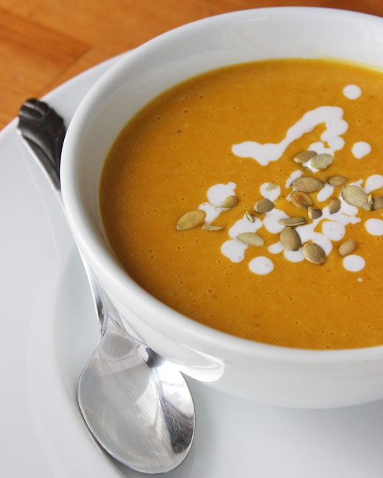 27_pumpkin_bisque