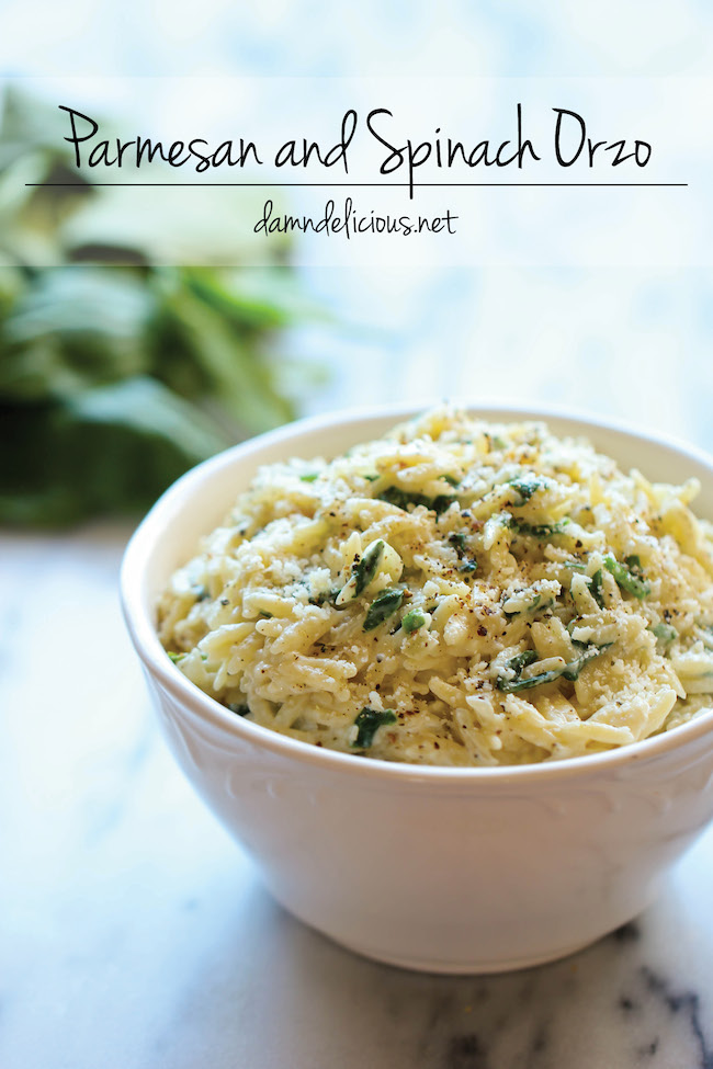 28_parmesan_and_spinach_orzo