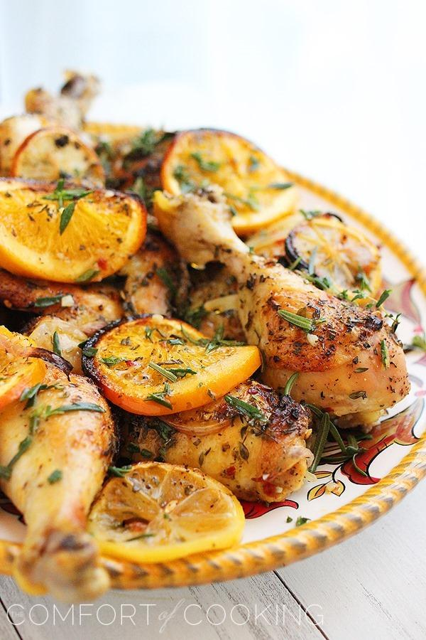 2_herb_and_citrus_oven_roasted_chicken