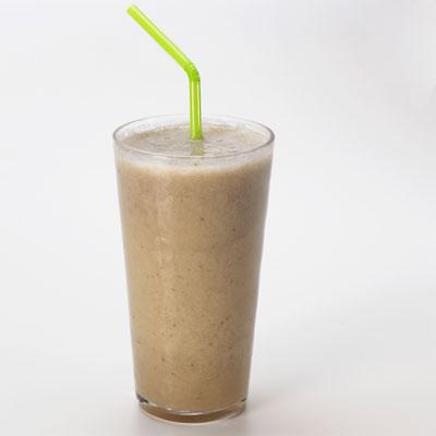 34_coffee_and_banana_smoothie
