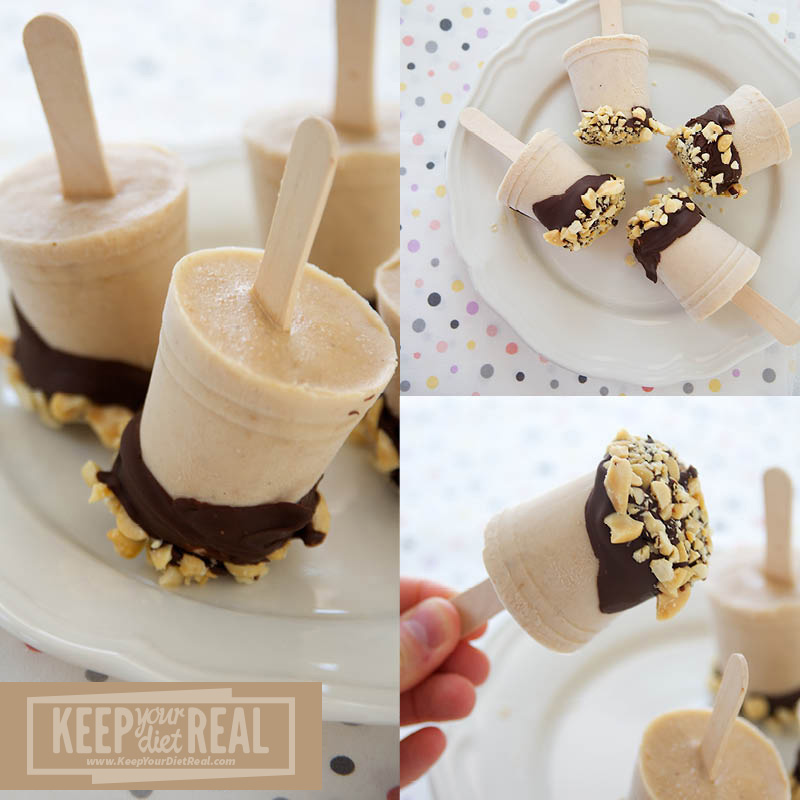 35_frozen_chocolate_peanut_butter_banana_greek_yogurt_pops
