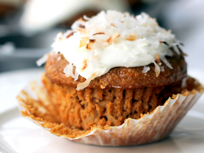 3_whole_grain_carrot_coconut_morning_glory_muffins