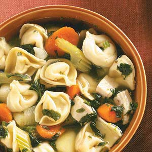 41_spinach_tortellini_soup