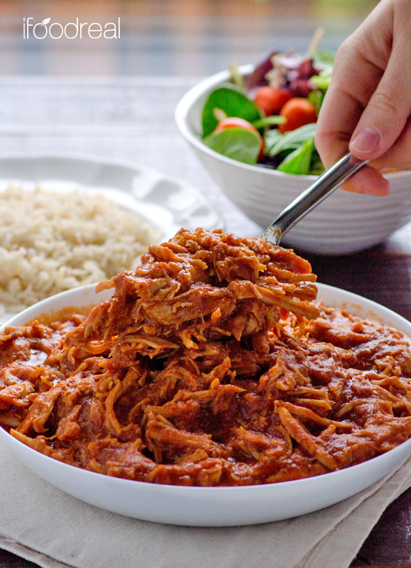 46_clean_crock_pot_pulled_pork