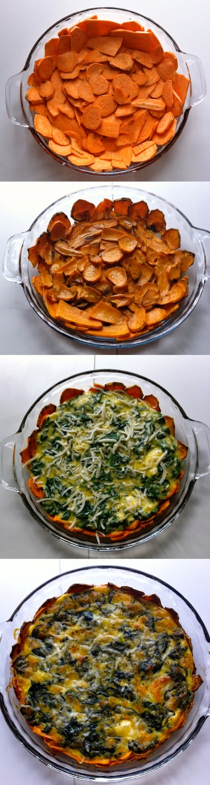 48_sweet_potato_crusted_spinach_quiche