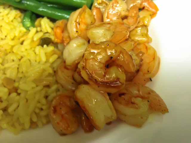 49_honey_lime_shrimp
