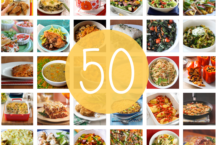 50-500-Calorie-Meal-Recipes