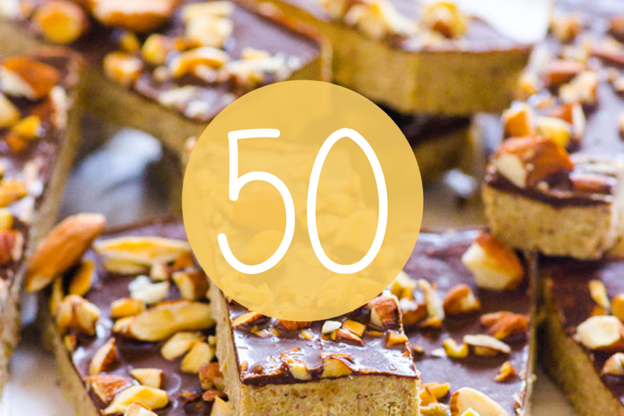50-Delicious-Homemade-Protein-Bar-Recipes