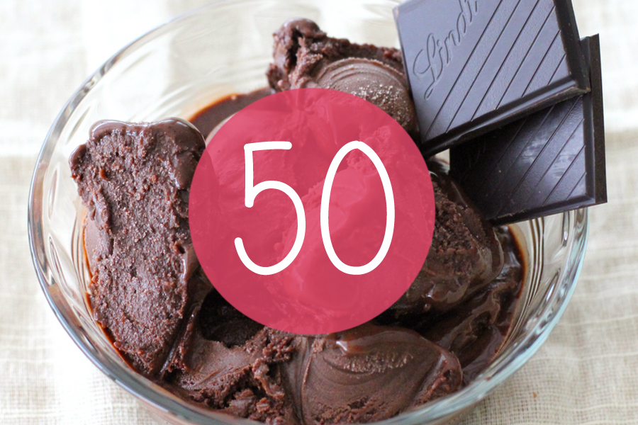 50-Healthy-High-Protein-Chocolate-Desserts-You-Will-Love