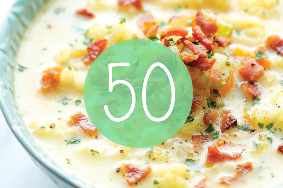 50-Healthy-Low-Calorie-Dinner-Recipes-To-Try