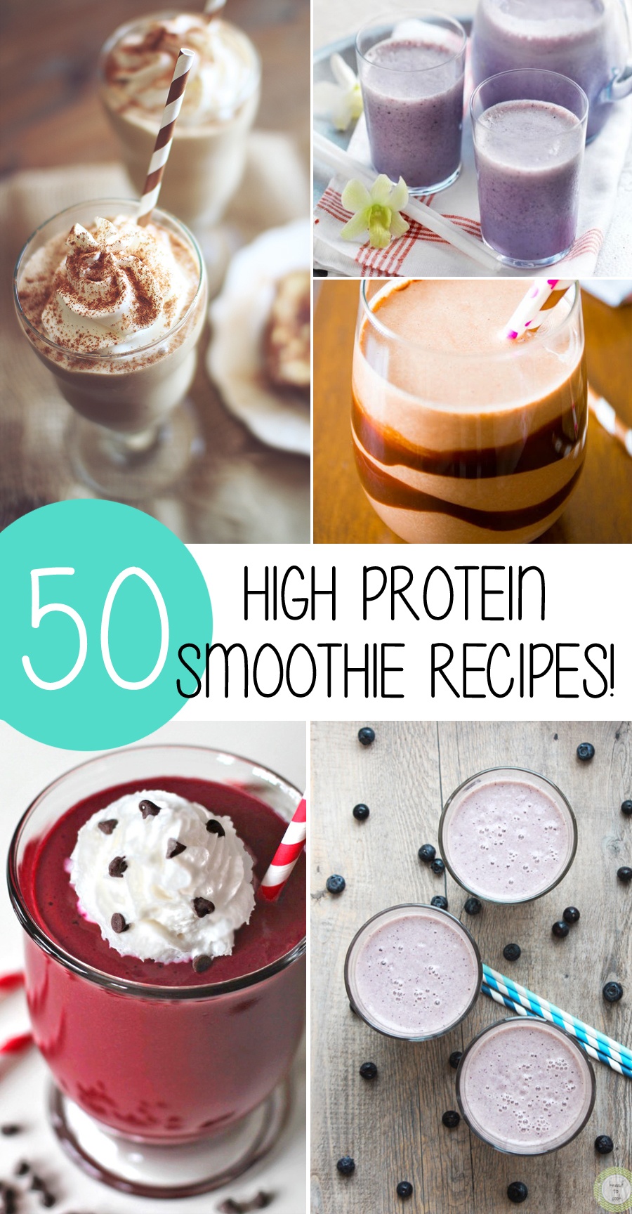 french french toast protein french toast protein shake french toast ...