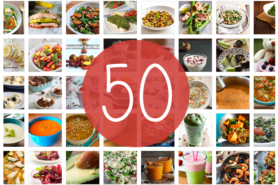 50-healthy-superfood-recipes