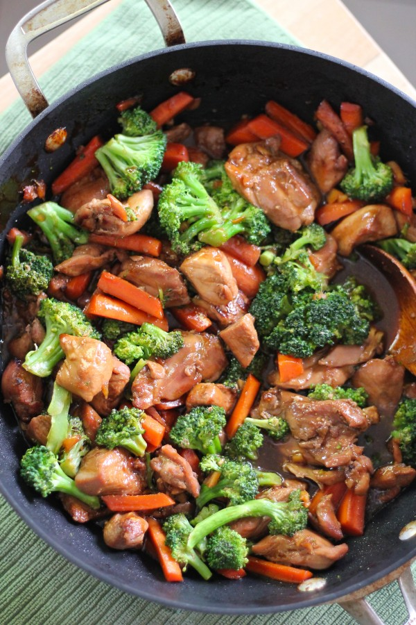 7_teriyaki_chicken_with_vegetables