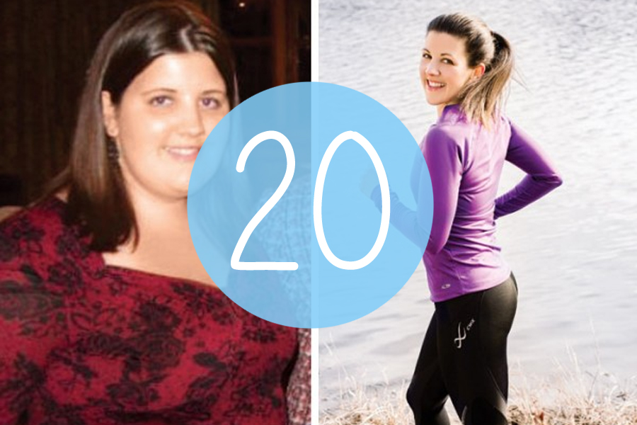 Amazing-Weight-Loss-Transformations-Over-100lbs