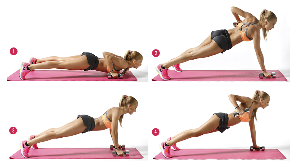 Yanita-Push-Up-Row