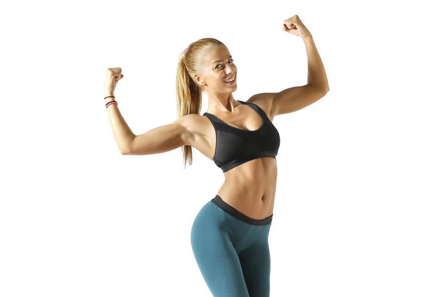 Yanita-Yancheva-Fitness1