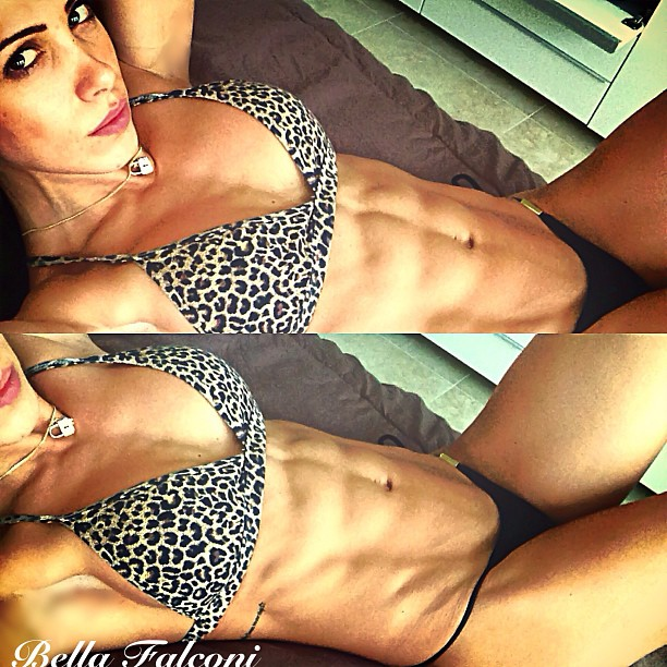 bella-falconi
