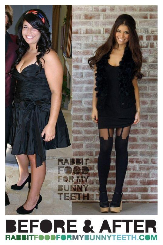 rabbitfoodformybunnyteeth1