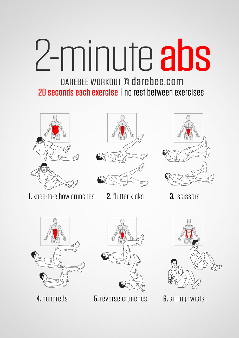 2minute-abs-workout