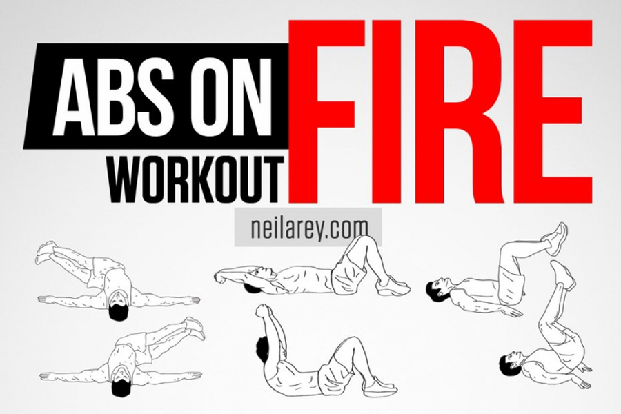 Ab-Workouts-Neila-Rey