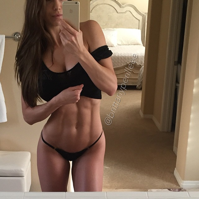Female abs free gallery you