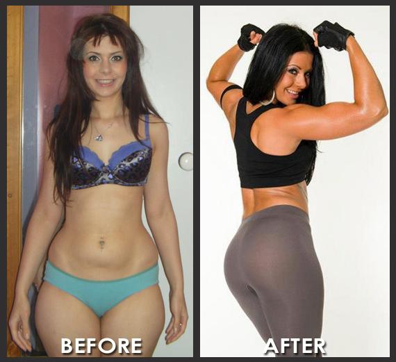 Dizzy_Fitness