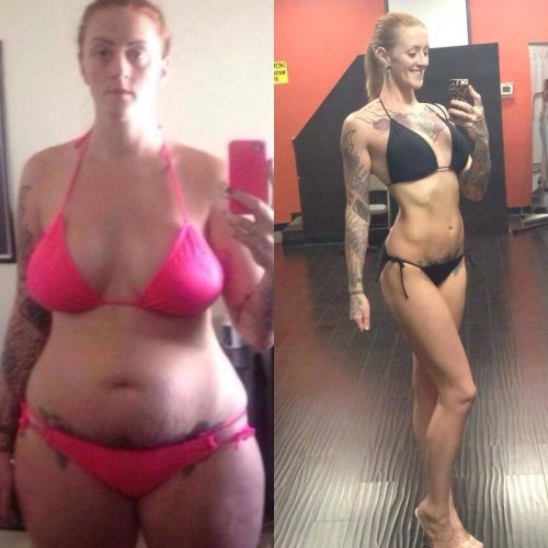 Samantha-Thomas-Weight-Loss