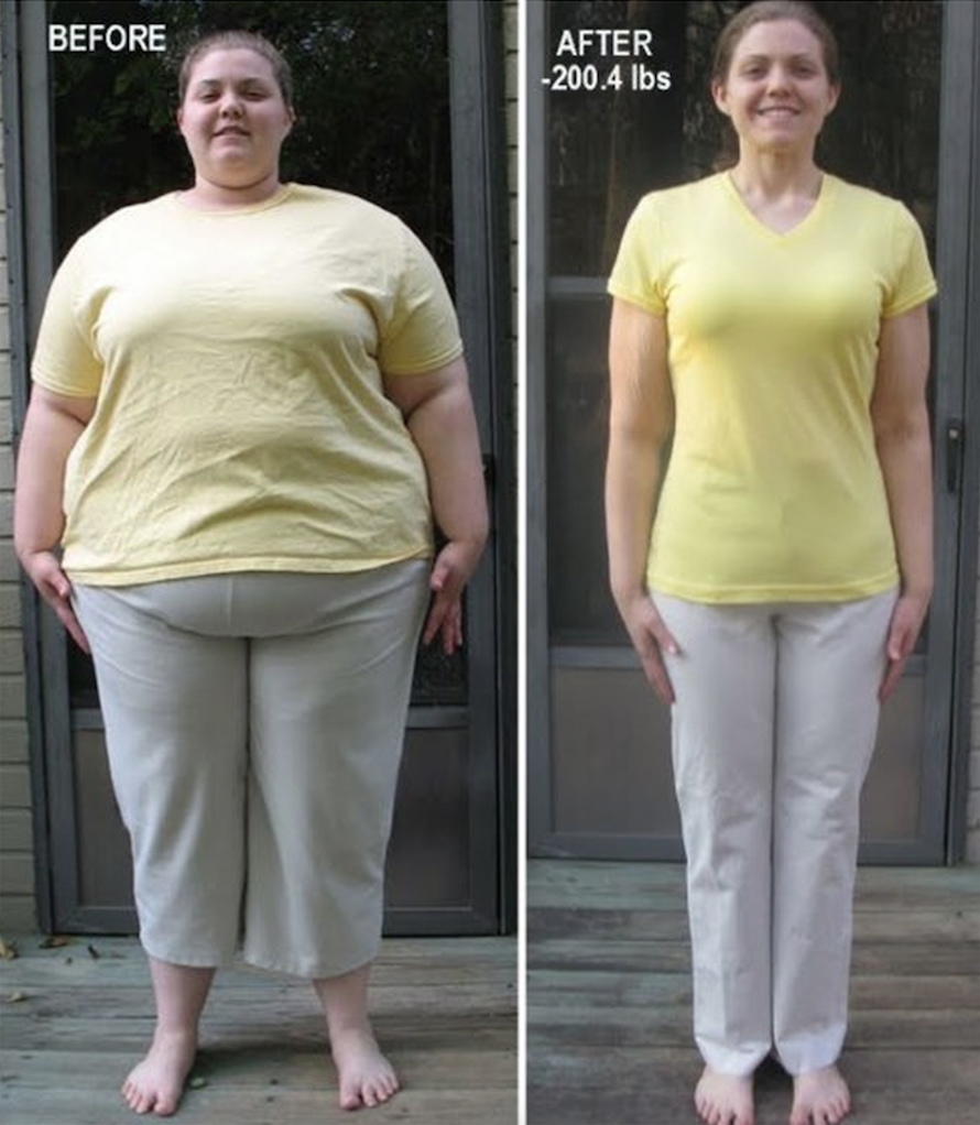 Sheri-Cameron-Weight-Loss1